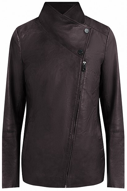 Куртка женская, Модель CB19-17013, Фото №11