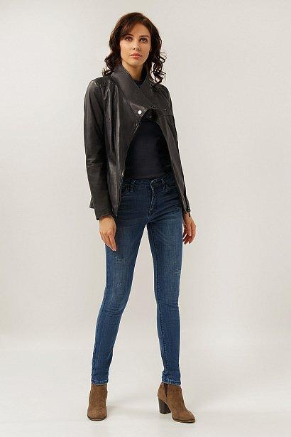 Куртка женская, Модель CB19-17013, Фото №2