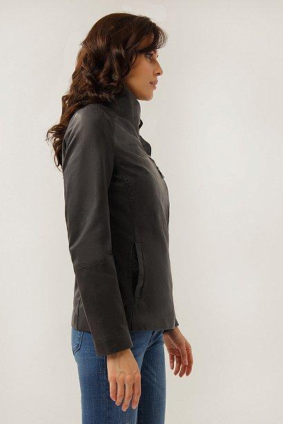 Куртка женская, Модель CB19-17013, Фото №3