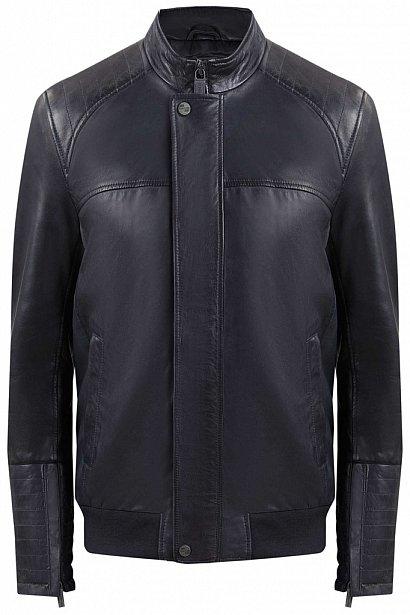 Куртка мужская, Модель CB19-27001, Фото №6