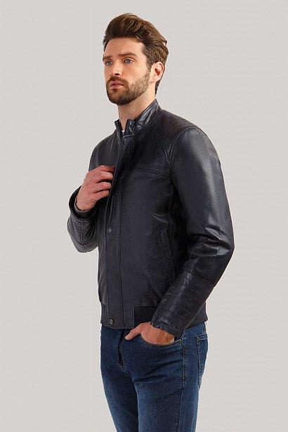 Куртка мужская, Модель CB19-27001, Фото №3