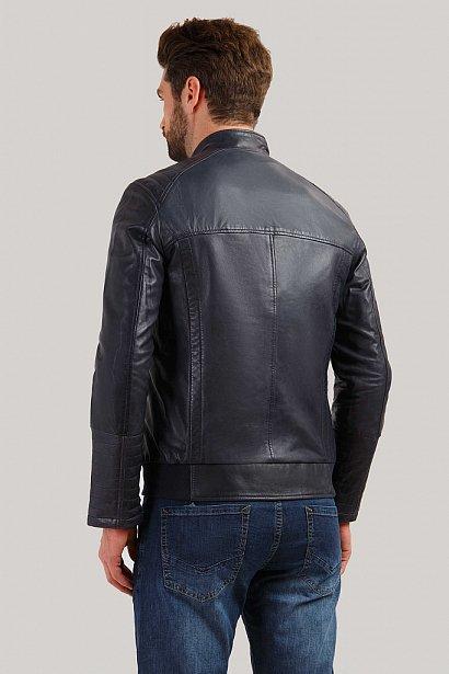 Куртка мужская, Модель CB19-27001, Фото №4