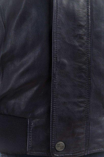 Куртка мужская, Модель CB19-27001, Фото №5