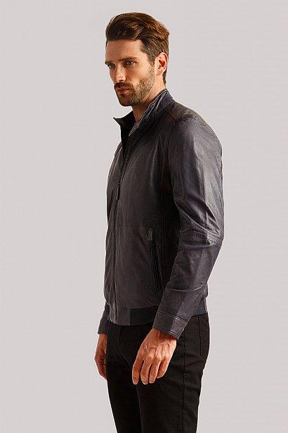 Куртка мужская, Модель CB19-27007, Фото №3