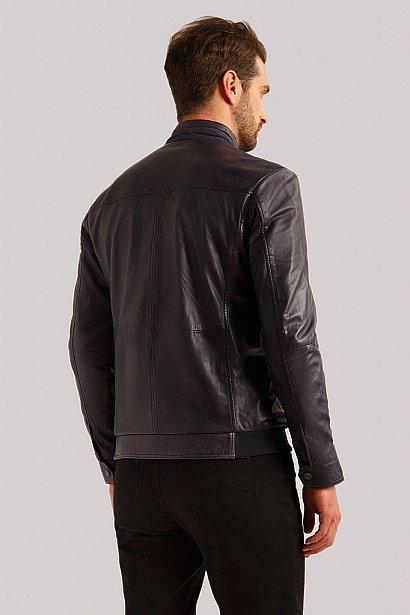 Куртка мужская, Модель CB19-27007, Фото №4