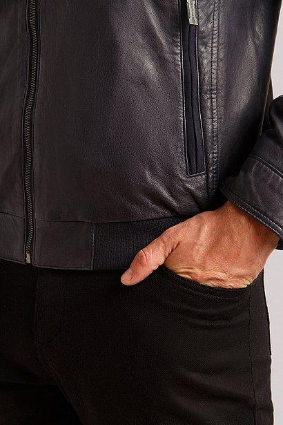 Куртка мужская, Модель CB19-27007, Фото №5