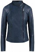 Куртка женская, Модель CB19-17006, Фото №12