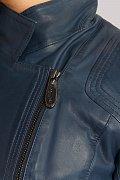 Куртка женская, Модель CB19-17006, Фото №6