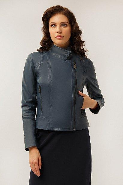 Куртка женская, Модель CB19-17006, Фото №1