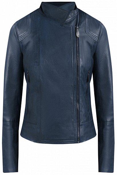 Куртка женская, Модель CB19-17006, Фото №8