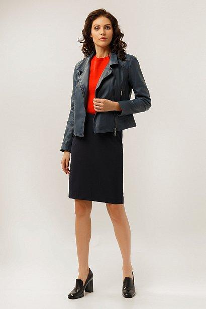 Куртка женская, Модель CB19-17006, Фото №2
