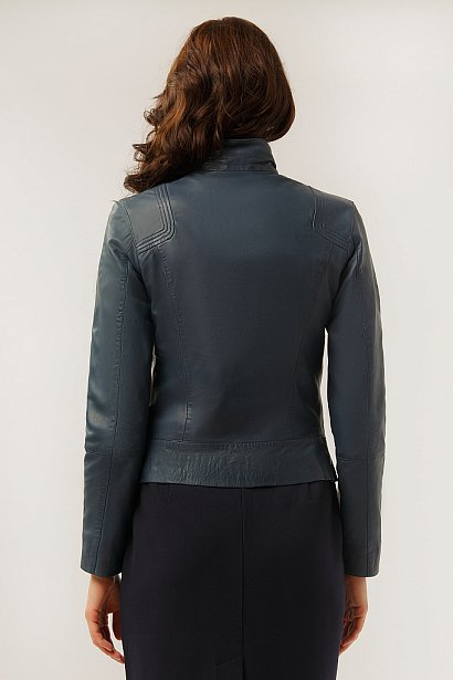 Куртка женская, Модель CB19-17006, Фото №5