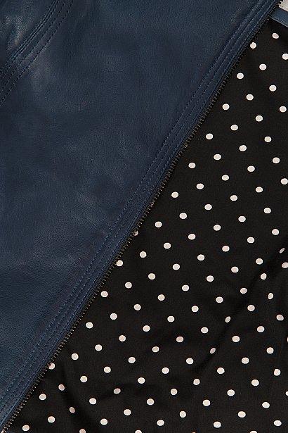 Куртка женская, Модель CB19-17006, Фото №11