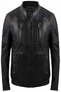 Куртка мужская, Модель CB19-27004, Фото №6
