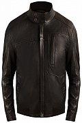 Куртка мужская, Модель CB19-27006, Фото №6