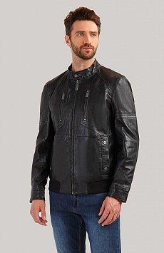 Куртка мужская CB19-27004