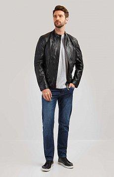 Куртка мужская, Модель CB19-27004, Фото №2