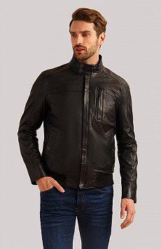 Куртка мужская, Модель CB19-27006, Фото №1
