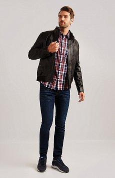 Куртка мужская, Модель CB19-27006, Фото №2