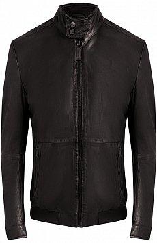 Куртка мужская CB19-27007B