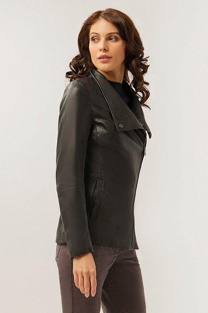 Куртка женская, Модель CB19-17013, Фото №4