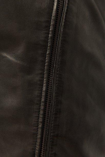 Куртка женская, Модель CB19-17013, Фото №6
