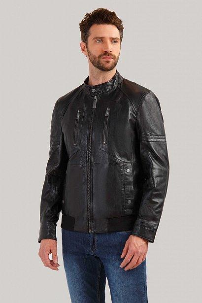 Куртка мужская, Модель CB19-27004, Фото №1