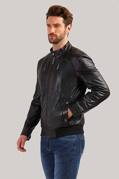 Куртка мужская, Модель CB19-27004, Фото №3