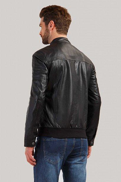 Куртка мужская, Модель CB19-27004, Фото №4