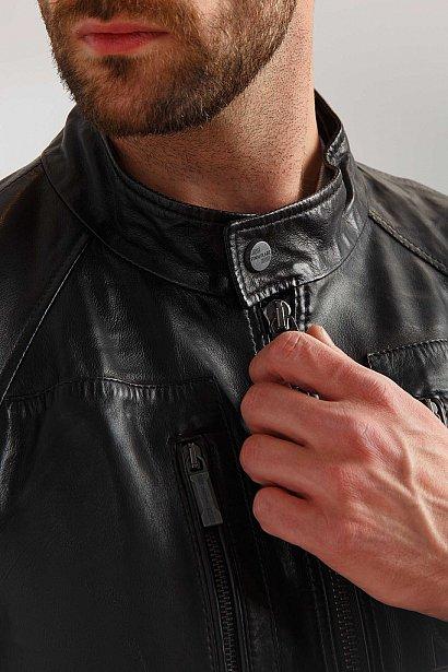 Куртка мужская, Модель CB19-27004, Фото №5