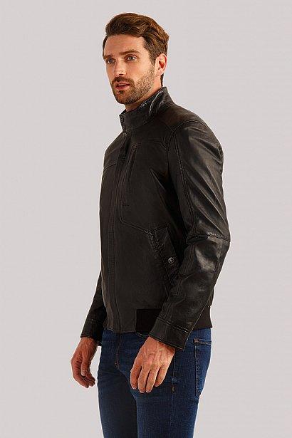 Куртка мужская, Модель CB19-27006, Фото №3