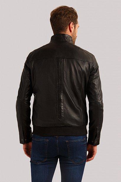 Куртка мужская, Модель CB19-27006, Фото №4