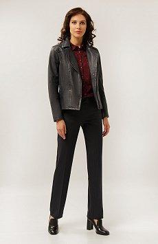 Куртка женская, Модель CB19-17000, Фото №2