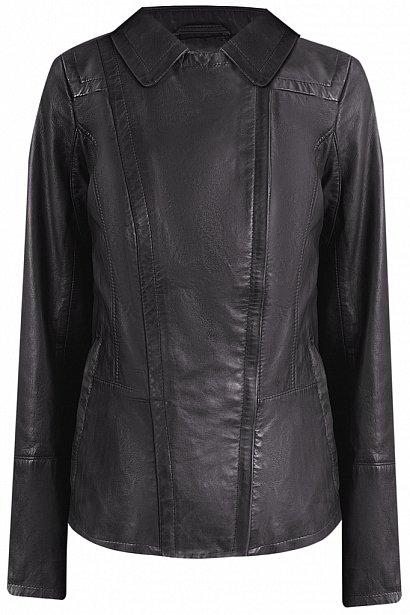 Куртка женская, Модель CB19-17000, Фото №6