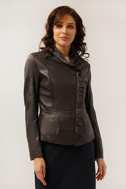 Куртка женская, Модель CB19-17010, Фото №1