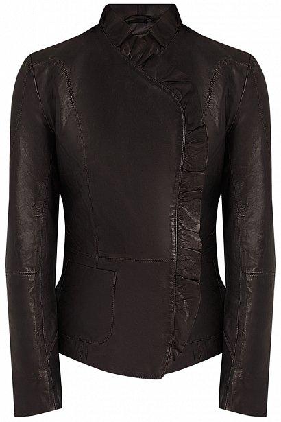 Куртка женская, Модель CB19-17010, Фото №11