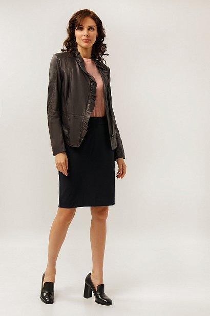 Куртка женская, Модель CB19-17010, Фото №2