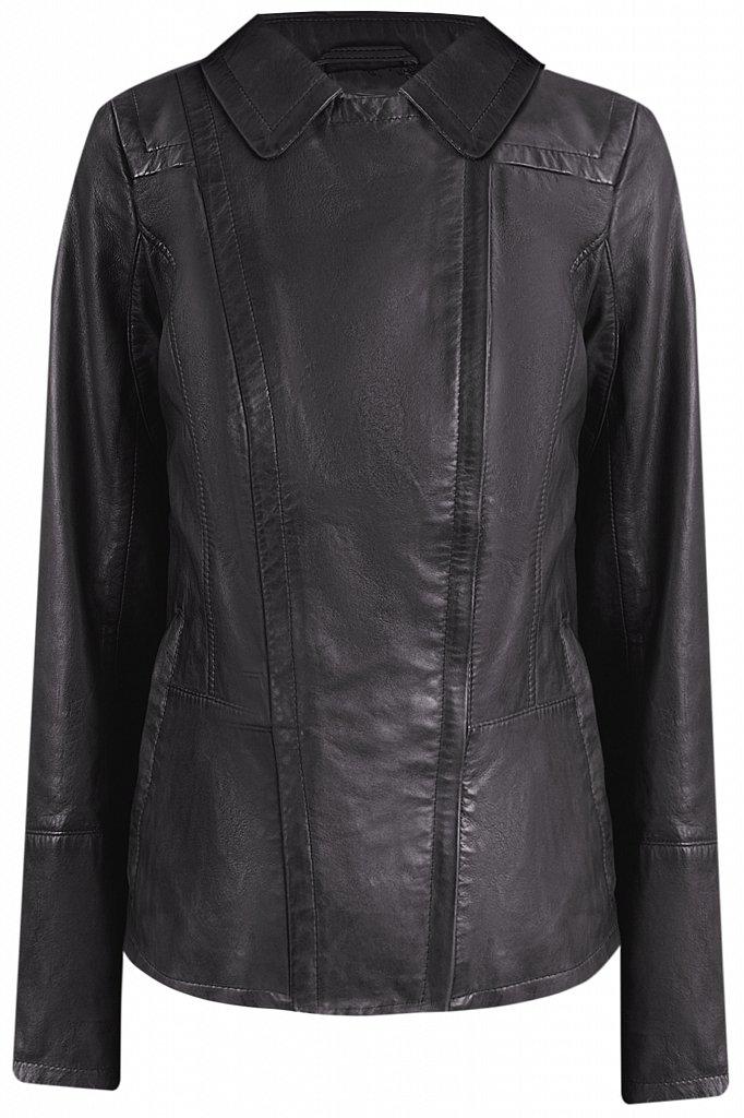 Куртка женская, Модель CB19-17000, Фото №7