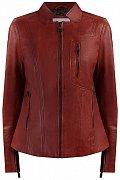Куртка женская, Модель CB19-17001, Фото №12