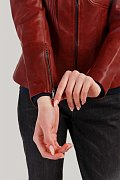Куртка женская, Модель CB19-17001, Фото №9