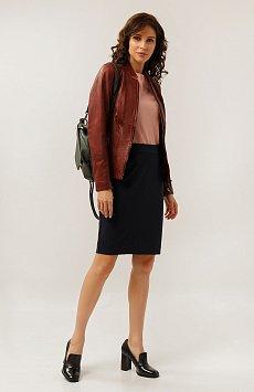 Куртка женская, Модель CB19-17001, Фото №2