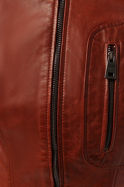 Куртка женская, Модель CB19-17001, Фото №6