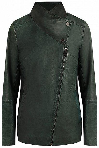 Куртка женская, Модель CB19-17013, Фото №7