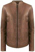 Куртка женская, Модель CB19-17008, Фото №11
