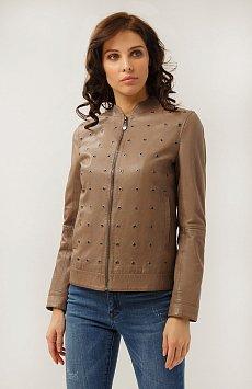 Куртка женская, Модель CB19-17008, Фото №1