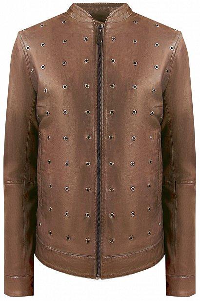 Куртка женская, Модель CB19-17008, Фото №6