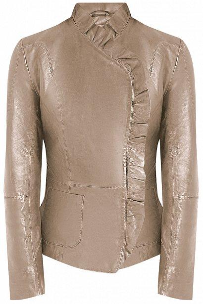 Куртка женская, Модель CB19-17010, Фото №12