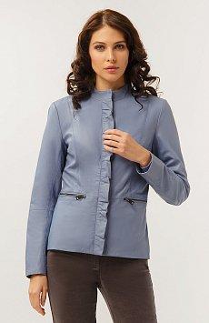 Куртка женская, Модель CB19-17011, Фото №1