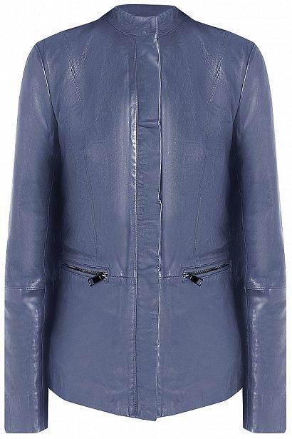 Куртка женская, Модель CB19-17011, Фото №7