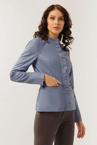 Куртка женская, Модель CB19-17011, Фото №3